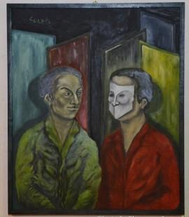 Alesi Beccadelli Arte00028