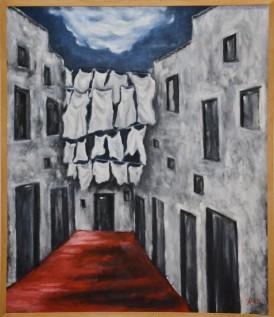 Alesi Beccadelli Arte00034