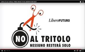 liberofuturo_no_mafia
