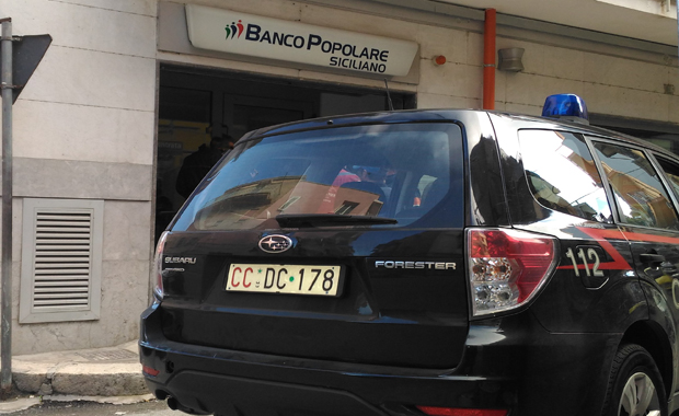 banco popolare siciliano_marineo
