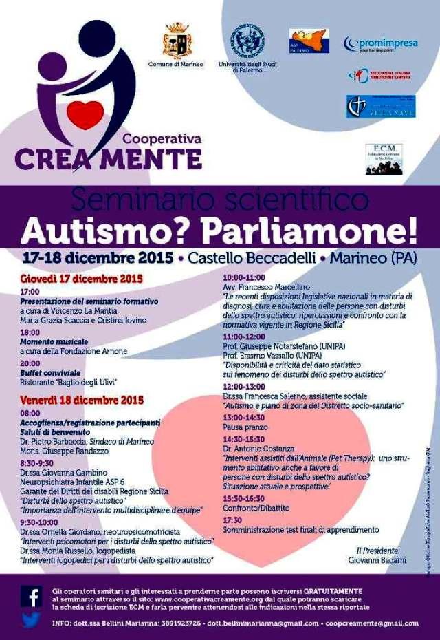 seminario-autismo