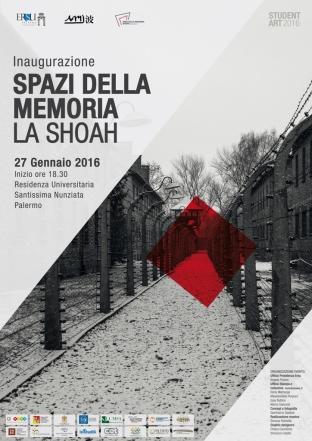 Spazi-della-Memoria-La-Shoah-1