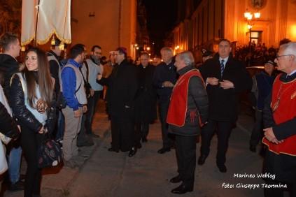 Gennaio 2016 solennità di san ciro 00013