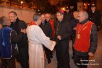 Gennaio 2016 solennità di san ciro 00017
