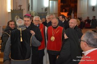 Gennaio 2016 solennità di san ciro 00023