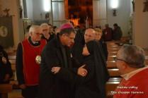Gennaio 2016 solennità di san ciro 00026