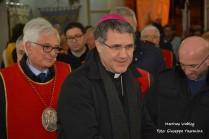 Gennaio 2016 solennità di san ciro 00027