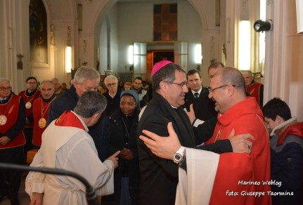 Gennaio 2016 solennità di san ciro 00036