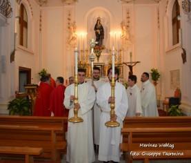 Gennaio 2016 solennità di san ciro 00037