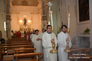 Gennaio 2016 solennità di san ciro 00040