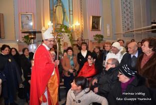 Gennaio 2016 solennità di san ciro 00045