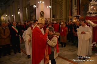 Gennaio 2016 solennità di san ciro 00046