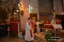 Gennaio 2016 solennità di san ciro 00053
