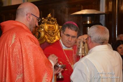 Gennaio 2016 solennità di san ciro 00063