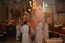 Gennaio 2016 solennità di san ciro 00064