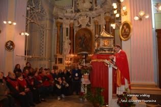Gennaio 2016 solennità di san ciro 00075