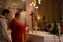Gennaio 2016 solennità di san ciro 00085