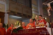 Gennaio 2016 solennità di san ciro 00100