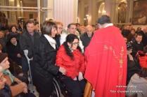Gennaio 2016 solennità di san ciro 00103