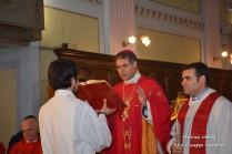 Gennaio 2016 solennità di san ciro 00113