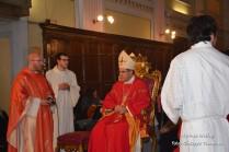 Gennaio 2016 solennità di san ciro 00114