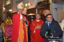 Gennaio 2016 solennità di san ciro 00119
