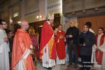 Gennaio 2016 solennità di san ciro 00123