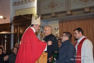 Gennaio 2016 solennità di san ciro 00125