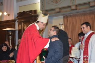 Gennaio 2016 solennità di san ciro 00128
