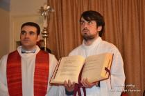 Gennaio 2016 solennità di san ciro 00130