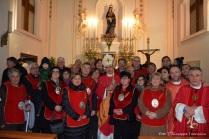 Gennaio 2016 solennità di san ciro 00148 (2)