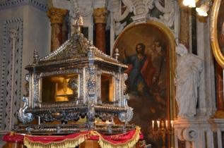 Gennaio 2016 solennità di san ciro 00151 (2)