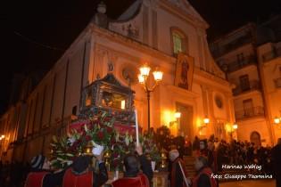 Gennaio 2016 solennità di san ciro 00159