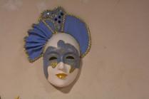 maschere web 00006