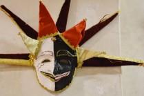maschere web 00013