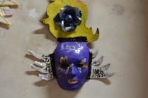 maschere web 00014