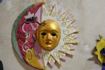 maschere web 00015