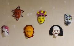 maschere web 00019