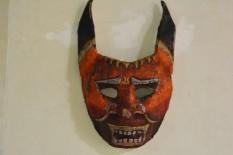 maschere web 00022