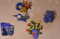 maschere web 00026