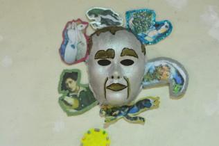 maschere web 00029