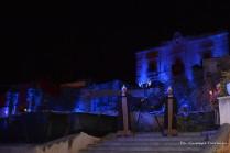 Via_Crucis_Ficarazzi_foto_G.Taormina 00018