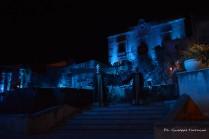 Via_Crucis_Ficarazzi_foto_G.Taormina 00021