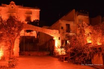 Via_Crucis_Ficarazzi_foto_G.Taormina 00024