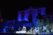 Via_Crucis_Ficarazzi_foto_G.Taormina 00057