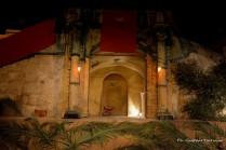 Via_Crucis_Ficarazzi_foto_G.Taormina 00088