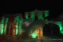 Via_Crucis_Ficarazzi_foto_G.Taormina 00090