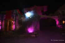Via_Crucis_Ficarazzi_foto_G.Taormina 00225