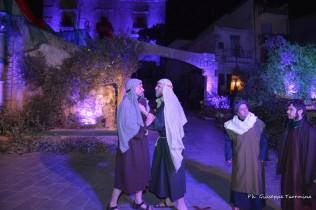 Via_Crucis_Ficarazzi_foto_G.Taormina 00231