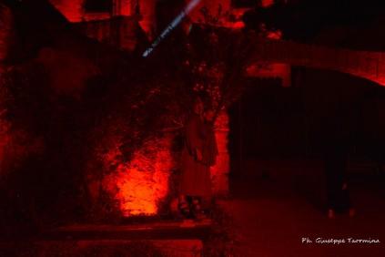 Via_Crucis_Ficarazzi_foto_G.Taormina 00273